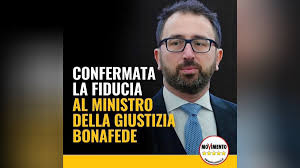 Emilio Carelli on Twitter: