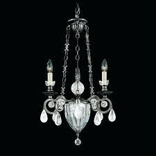 4 light crystal chandelier 4 light crystal chandelier crystal chandeliers chandeliers nerisa 4 light chrome semi 4 light crystal chandelier