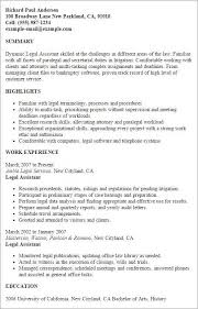 13 Lovely Medical Receptionist Resume Sample Collections