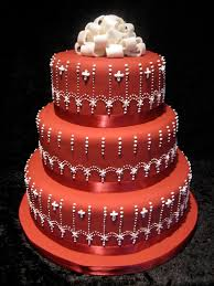 Wedding Cake Design Software All About Decoration Agustus 2015