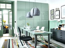 storage solutions small office ideas for24 storage