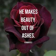 Bible Quotes For Beauty Best Of Inspirational Bible Quotes He Makes Beauty Comforting Bible Verses