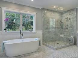 dreamy master bathrooms to covet right now bathroom ideas