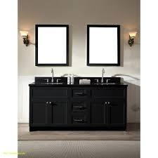 elegant black wooden bathroom cabinet. 48 Inch Bathroom Vanity With Top And Sink Elegant 30 Black Wood Cabinet 24 Wooden M