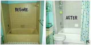 reglaze tub cost how reglaze bathtub cost nj