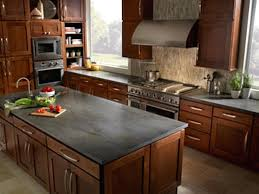 kitchen countertop ideas with oak cabinets kitchen ideas with oak cabinets home kitchen ideas with oak kitchen countertop ideas with oak cabinets
