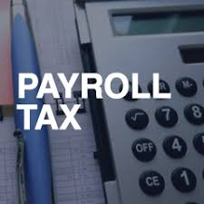 How To Compute Payroll Withholding Tax Easily Payroll Pro