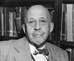 web dubois essay web dubois research paper willow counseling services web dubois research paper willow counseling services