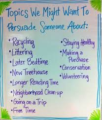 good topics for persuasive essays 85 best persuasive writing resources images on pinterest