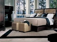 area rugs for bedrooms. choosing the right size handmade area rugs for bedrooms