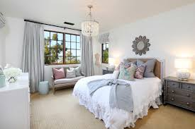 chic bedroom ideas. Simple Bedroom Featured Image Of How To Decorate A Shabby Chic Bedroom Ideas N