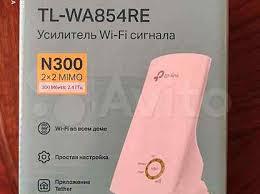 <b>усилитель wifi сигнала</b> - Купить товары для компьютера в России ...