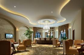 Pop Ceiling Design For Living Room False Ceiling Designs For Small Living Room Best Ideas About Pop