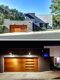 garage doors home depot appealing door reviews color ideas for brick house value plus clopay avante garage doors unbelievable door reviews image clopay