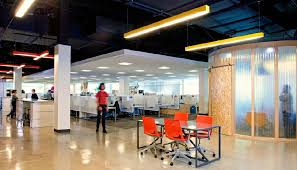it office design ideas. Best Creative Ideas For Office 1000 Images About Design On Pinterest It A