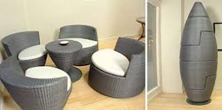 space furniture chairs. Comfortable Furniture Small Spaces 6877 Within Chairs For Inspirations 12 Space