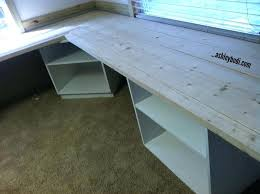 build your own executive desk desk build your own l shaped desk l shaped  desk for .
