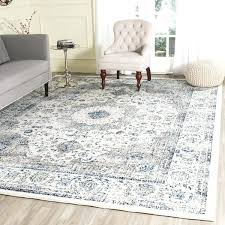 square area rugs 4x4 by x rug decoration for square area rugs