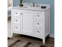 42 Bathroom Vanity Antique 42 Inch Bathroom Vanity Design Free Designs Interior