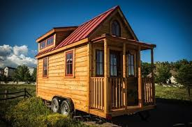 Small Picture So You Want to Build a Tiny House Tiny House Listings Canada
