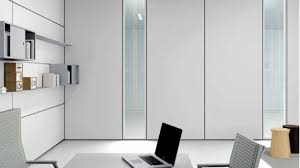 Office Wall Panels Amazing Movable Walls And Partitions Within 5