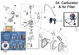 baja cc atv wiring diagram images dinli quad wiring diagram 50cc alpha sports wiring diagramalphacar diagram pictures