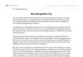 my most unforgettable friend essay spm  my most unforgettable friend essay spm