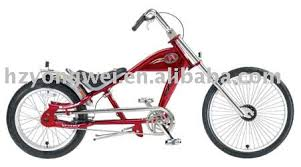 chopper bicycles for sale chopper bicycles for sale suppliers and