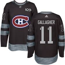 Brendan Gallagher Brendan Jersey Gallagher ddeceefadedcf|My Very Own List Of Essentially The Most Dominant Teams In Recent NFL History