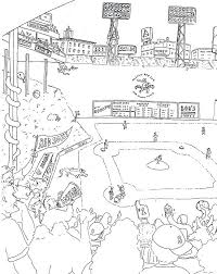 red sox coloring pages red red sox logo coloring pages