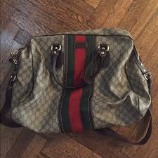 gucci luggage. gucci luggage 1
