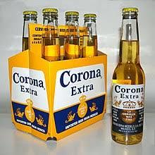 Image result for corona beer bottle