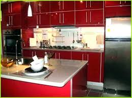 how much to install cabinets kitchen cabinet installation cost does it uk mu