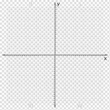 Cartesian Coordinate System Plane Graph Paper Paper Plane