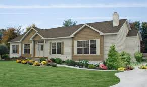 Added Curb Appeal And Property Value For Your High Desert Home Ranch Curb Appeal