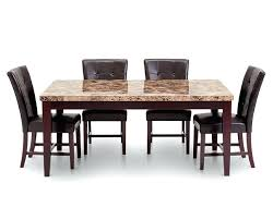 36 inch kitchen table excellent dining tables inch wide dining table with leaf narrow width regarding