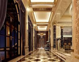 Small Picture Luxury homes decoration idea Home decor