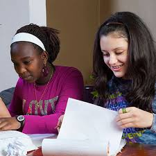 part time essay writing teenager workshop