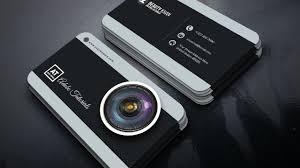 Top 15 Marketing Ideas Tips For Photographers Jjj Photographer