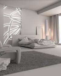 bedroom modern white. Interesting Ideas Modern White Bedroom 17 Best About Bedrooms On Pinterest R