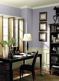 paint color for home office. Related Office Ideas Categories Paint Color For Home
