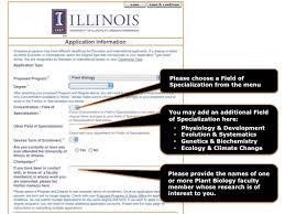 dissertation destination market positioning check essays free     oxford personal statement  b IgKPd