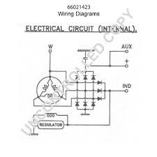 wiring diagram best examples of bosch alternator incredible at bosch 66021423 alternator product details prestolite leece neville for and bosch wiring diagram in bosch alternator wiring