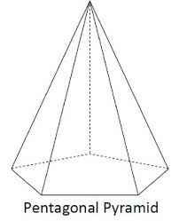 e6b03ff1bdc9dbc95068ecf2b354e1b3 dimensional shapes math coach 102 best images about geometry, area, surface area, volume, nets on volume of 3d shapes worksheet pdf