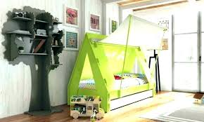 Twin Bed Canopy Tent Twin Bed Tent Toddler Bed Tent Bed Canopy Tent ...