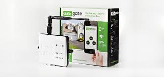 garage door appOpen your garage door with the official GoGogate app for Windows