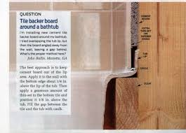 wall backer for shower enclosure backerboard jpg