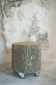 felted wool rug van rugs uk how to make oskar striped grey