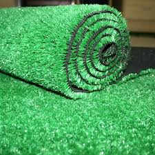 football field carpet me within rugs