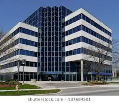 office building front. Perfect Office Small Suburban Office Building Intended Office Building Front R